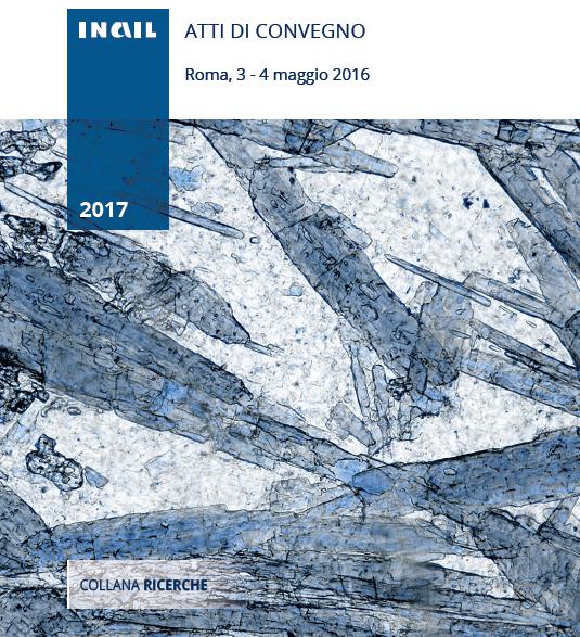Il contributo della ricerca in tema di amianto a oltre vent'anni dal bando