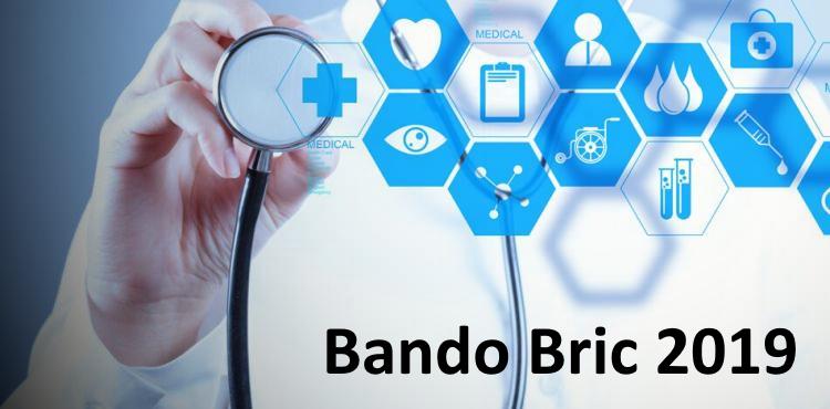 Con il Bando Bric 2019, Inail intende valorizzare e implementare la propria rete scientifica, mediante l'affidamento di progetti in collaborazione di durata biennale