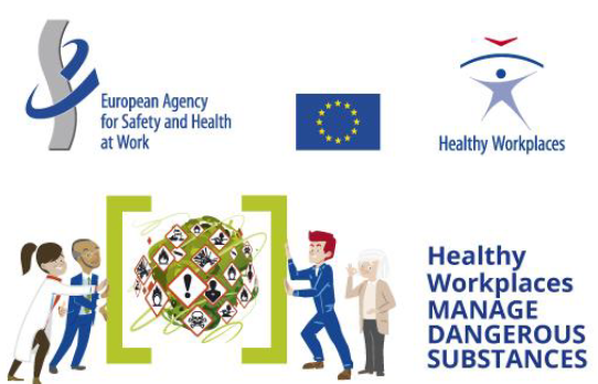 Healthy Workplaces Summit 2019