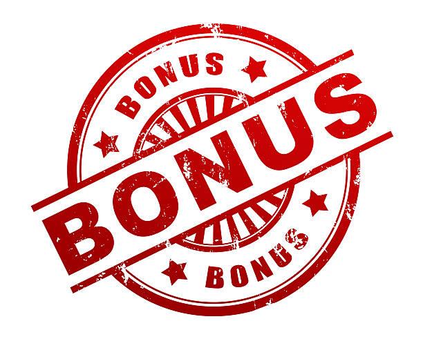 bonus agenzie