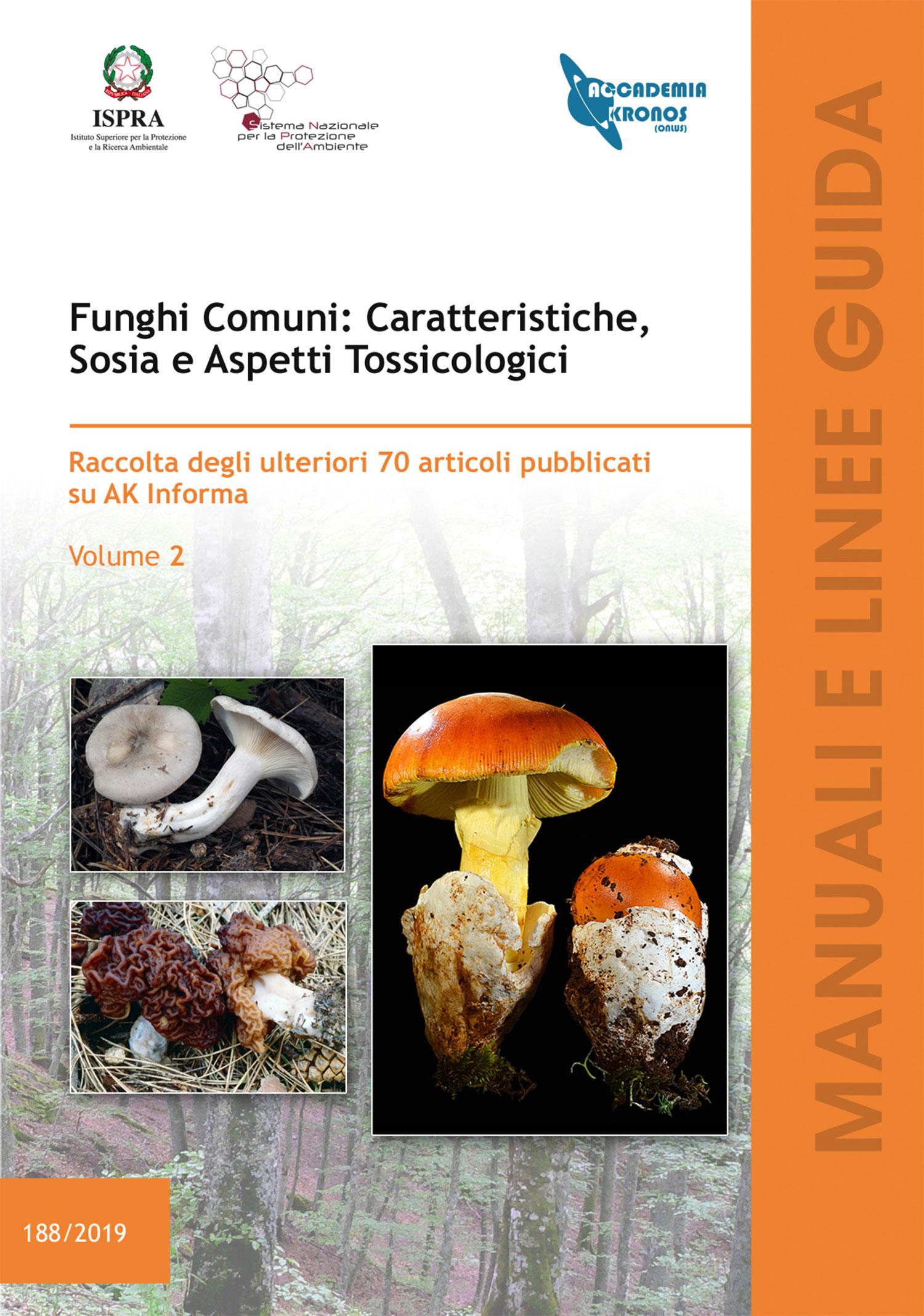 funghi