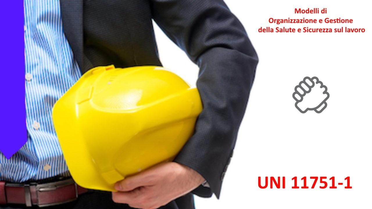 Pubblicata la norma UNI 11751-1 per il settore edile