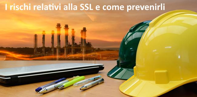 EU-OSHA Ambienti di lavoro sani e sicuri
