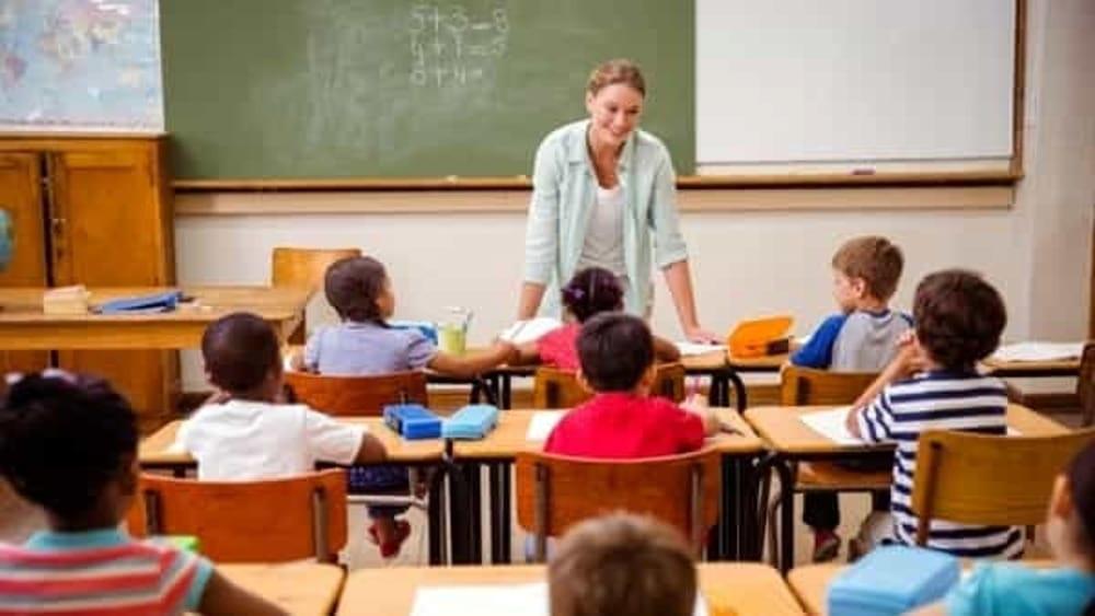 decreto scuole 2019