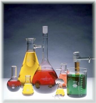 chimico