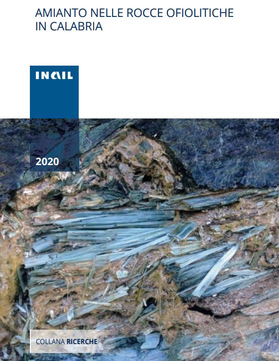 Documento INAIL 2020