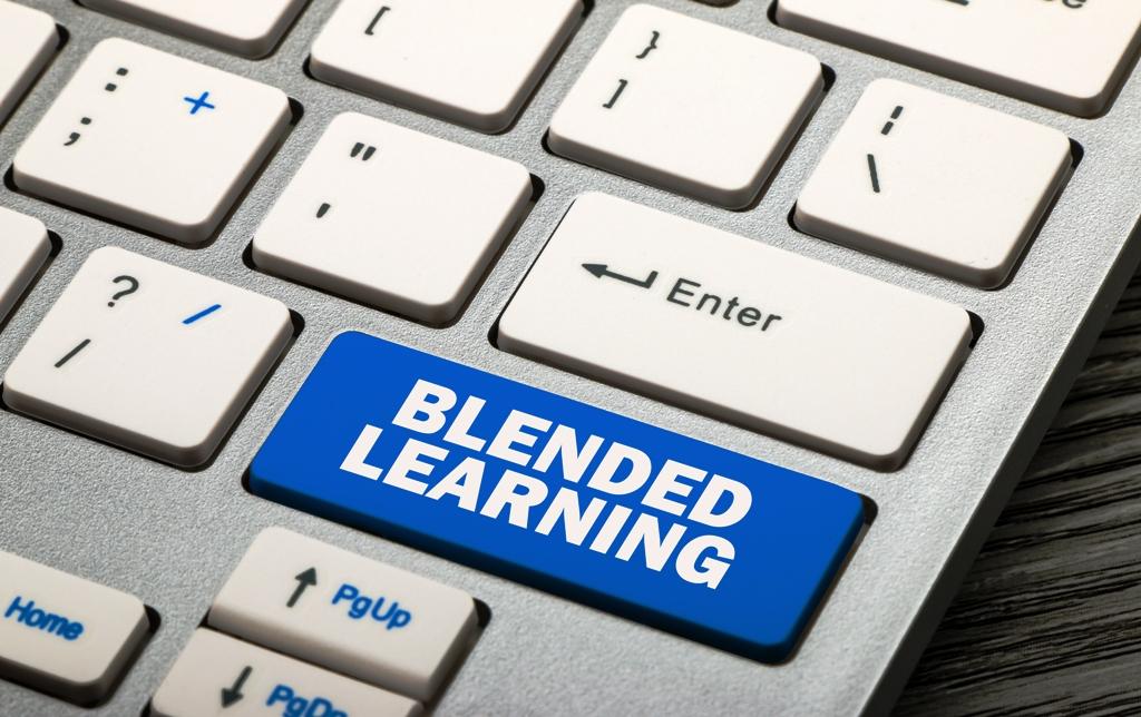 L'apprendimento è il modo in cui elaboriamo le informazioni per trasformarle in conoscenze che devono essere in grado di influenzare i nostri comportamenti in modo duraturo