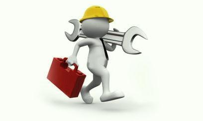 circolare manutenzione