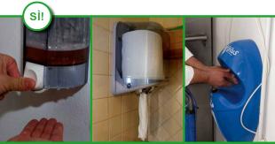 manuale di buone pratiche di igiene per le microimprese alimentari