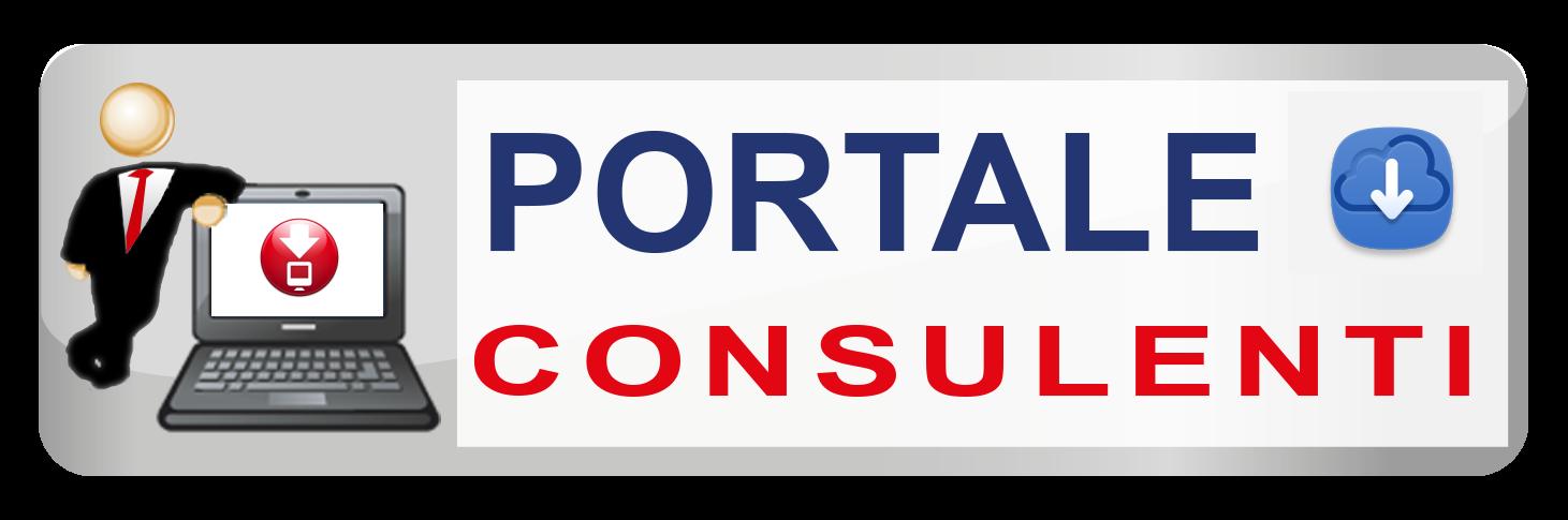 Portaleconsulenti Safety elearning qualità ambiente