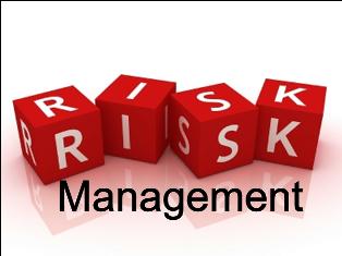 sicurezza_lavoro formazione risk management
