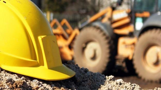 Salute e sicurezza del lavoro nel Codice dei contratti