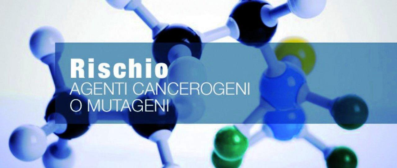 agenti-cancerogeni-biologici
