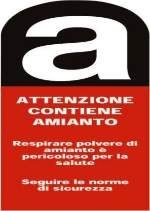 Accordo sull'amianto in Piemonte