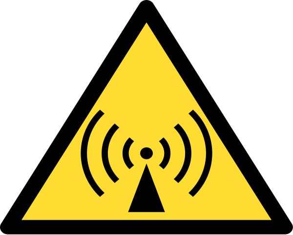 Attuazione della direttiva 2013/35/UE sulle  disposizioni  minime  di sicurezza e di salute  relative  all'esposizione  dei  lavoratori  ai rischi derivanti dagli agenti fisici
