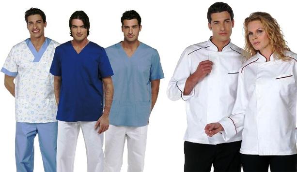 Gli indumenti da lavoro - MOG 231 - Modelli di Organizzazione e ... baba49056f8