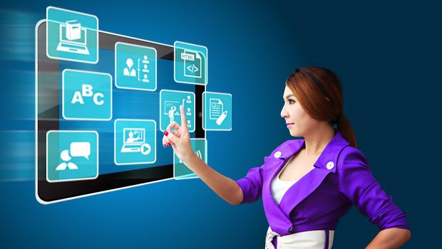 e-learning formazione
