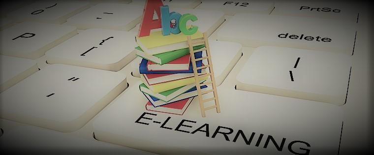 Elearning giocare per imparare