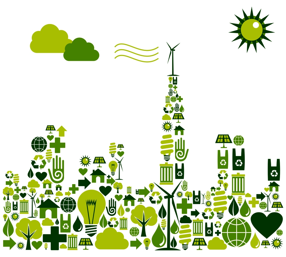 Delibera n.6/2017 Albo gestori ambientali: Responsabile tecnico nuovi requisiti