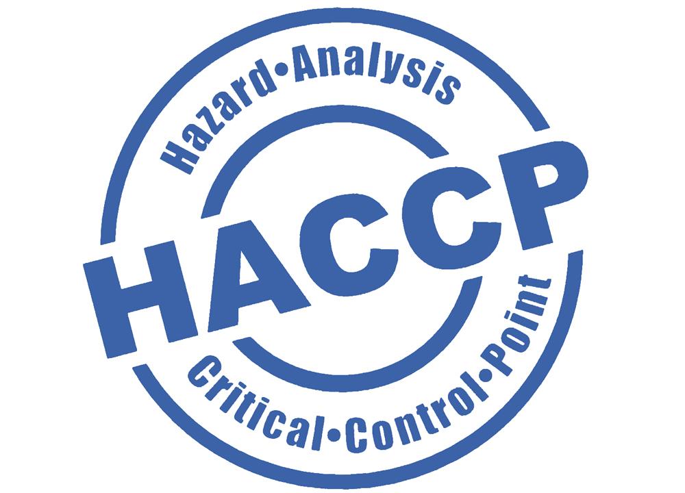 sicurezza_HACCP