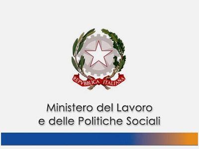 25/10/2016 - n. 12/2016 destinatario: Regione Toscana istanza: Applicazione dell'art. 109 (recinzione di cantiere) del d.lgs. n. 81/2008 nel caso di cantieri stradali