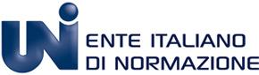 ISO 9011:2015 guida UNI- Conforma