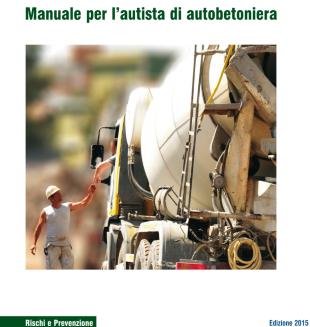 manuale