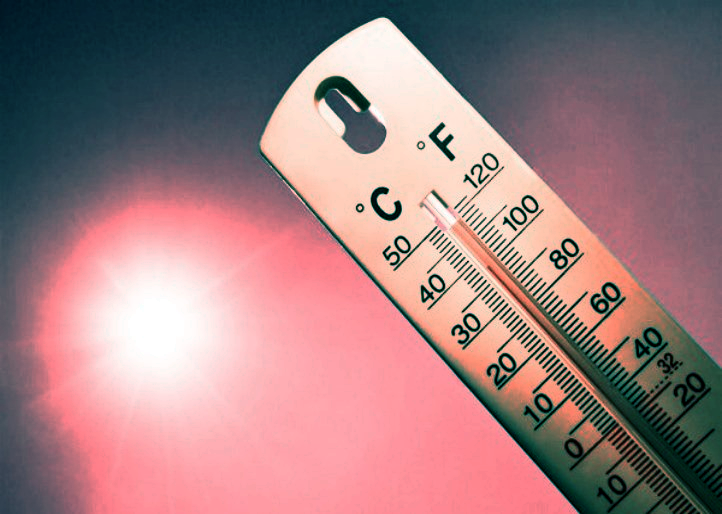 confort e il discomfort, il calcolo degli indici PMV e PPD, il benessere termico, le norme tecnic