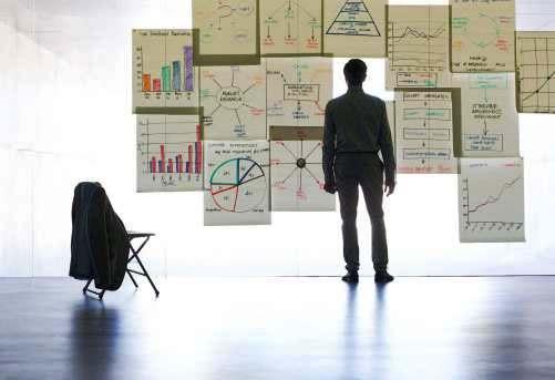 L''Inps spiega, il concetto di unità produttiva