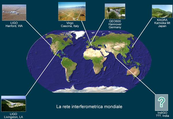Valutazione di impatto ambientale, Valutazione ambientale Strategica, Autorizzazione Unica Ambientale