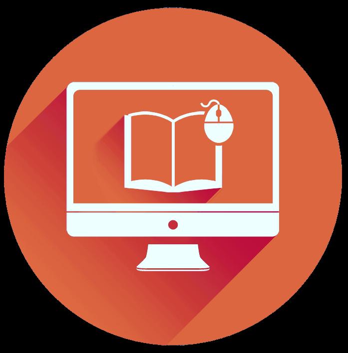 E-learning_