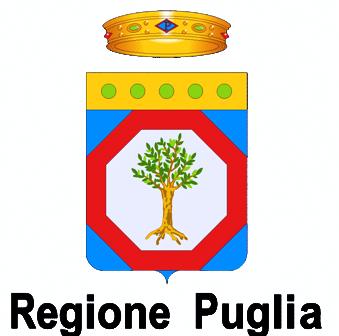formazione regione Puglia