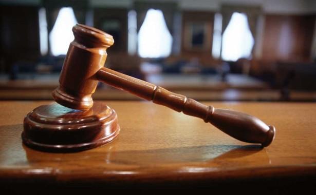 Disponibile una elaborazione statistica dei casi d'interesse per la sicurezza sul lavoro e nel settore costruzioni selezionati tra le sentenze Corte di Cassazione