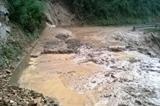 Sicurezza Calamità naturali