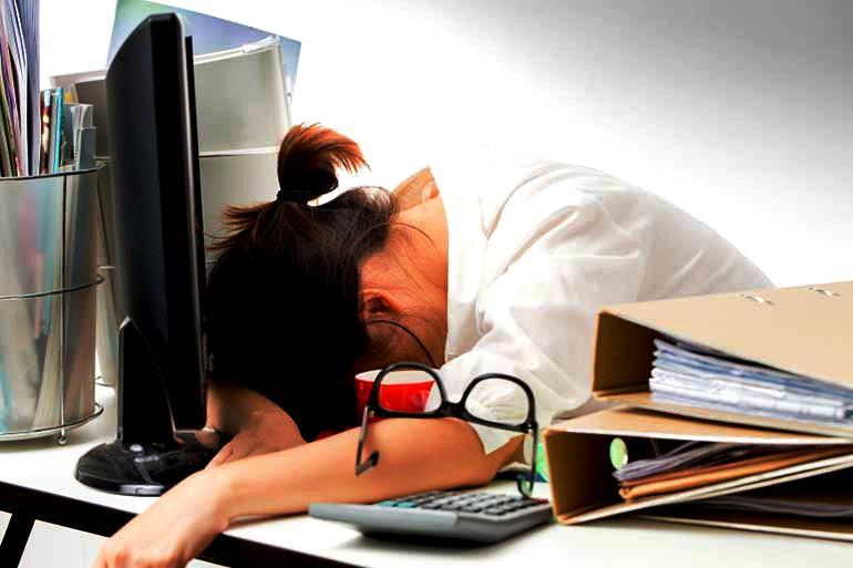 Regione Lombardia DDS 6298-2016 la consultazione del Rappresentante dei Lavoratori per la Sicurezza (RLS) nella Valutazione del rischio Stress Lavoro correlato