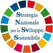 Strategia nazionale per lo sviluppo sostenibile