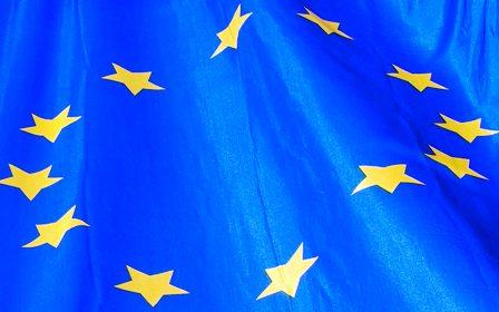 Lavoro, arriva la tessera professionale europea, Libera circolazione dei professionisti: arriva la tessera professionale Decreto su Tessera professionale europea, ieri il sì definitivo del Governo