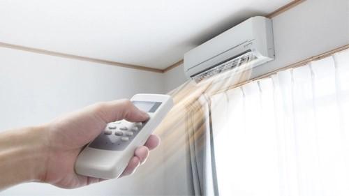 10 consigli ENEA per ridurre i consumi dei condizionatori